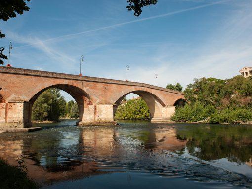 le_pont_cintegabelle