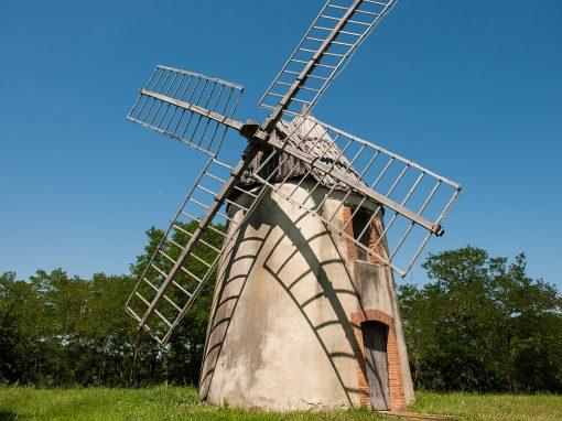 le_moulin_cintegabelle