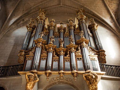 les_orgues_cintegabelle