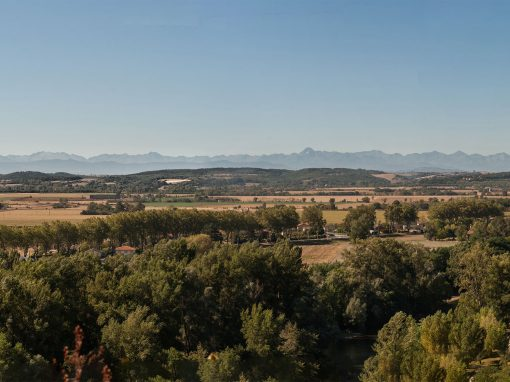 panorama_cintegabelle